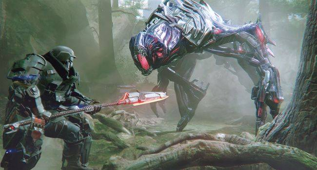 The Surge 2 and Bleeding Edge are coming to Xbox Game Pass for PC 'soon'