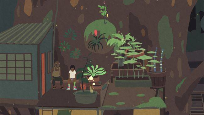 Indie devs on Itch.io are offering free games to help people who are self-isolating