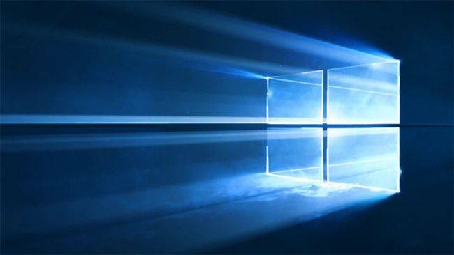 Microsoft to pause non-essential Windows updates starting in May