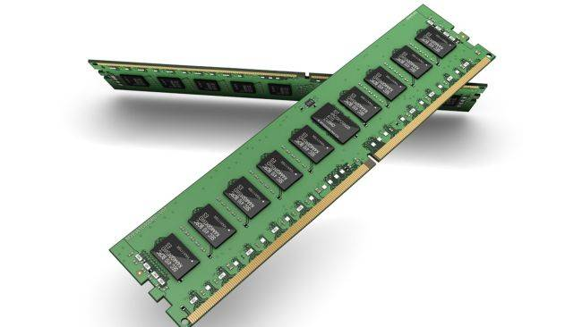 Samsung's speedy DDR5 is coming next year, even if no PC will support it