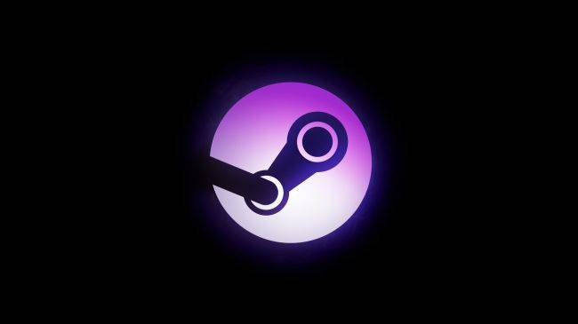 Valve changes Steam's auto-update system to help relieve the pressure