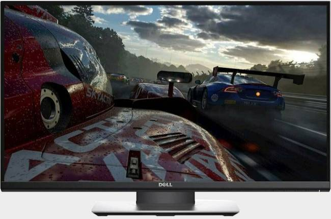 $230 is a great price for this 165Hz gaming monitor