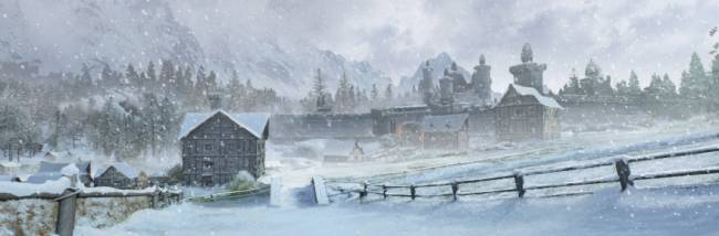 Make My MMO: Chronicles of Elyria becomes the highest-profile MMORPG Kickstarter to crash and burn