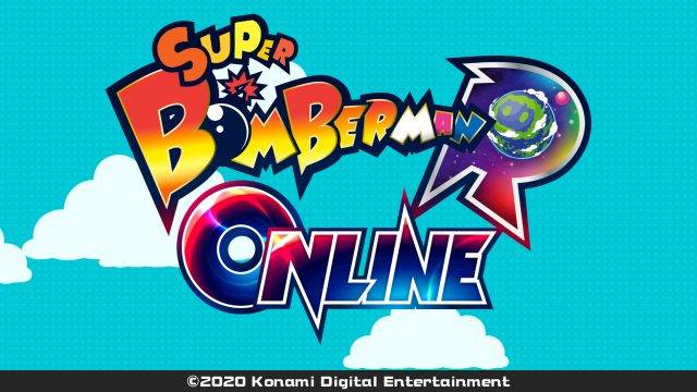 """Super Bomberman R Online """"Coming Soon"""" To Nintendo Switch"""