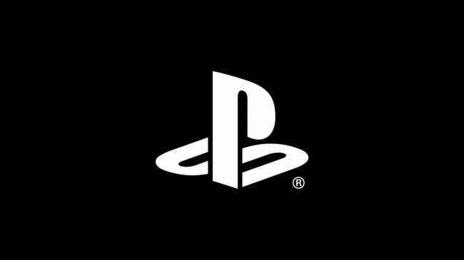 PlayStation Store to Discontinue Movie and TV Purchases and Rentals