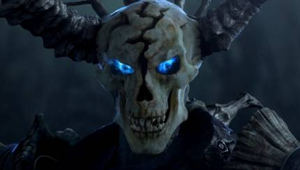 Risen 3: Titan Lords Casts Its Spell In August