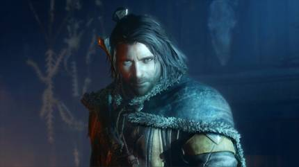 Troy Baker And Nolan North Lead The Cast