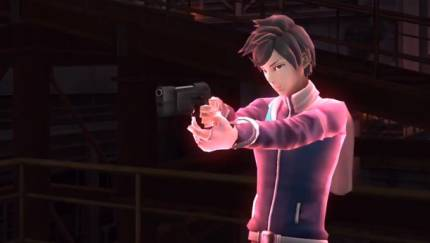 Lost Dimension Finds July Release Date, Free DLC During First Two Weeks