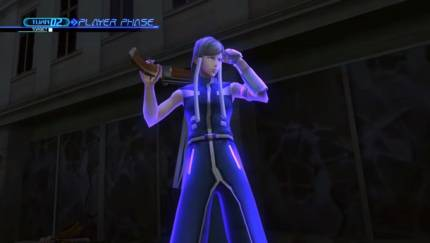Meet Three More Potentially Traitorous Lost Dimension Characters