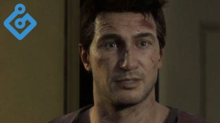 Get Ready For Our Game Club On Uncharted 4: A Thief's End