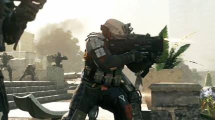 Call Of Duty: Infinite Warfare, Modern Warfare Remastered Finally Confirmed With Trailer