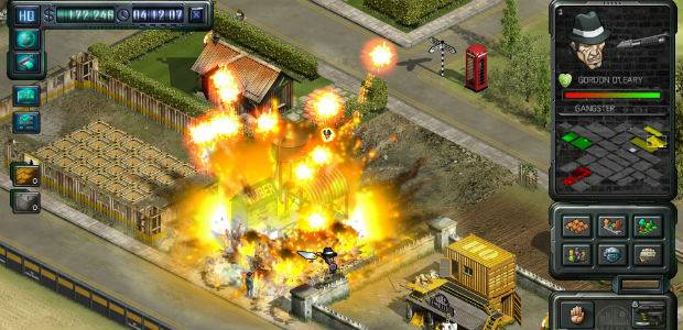 Prep your snag list – Constructor remake is out now