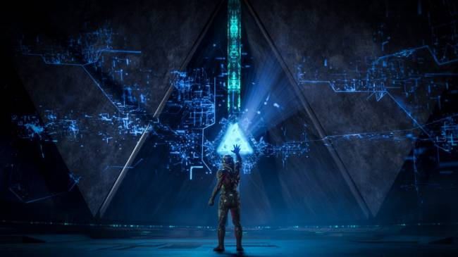 Mass Effect: Andromeda – Latest Patch Includes Numerous Fixes For Multiplayer