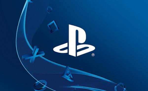 PSN maintenance scheduled for tomorrow