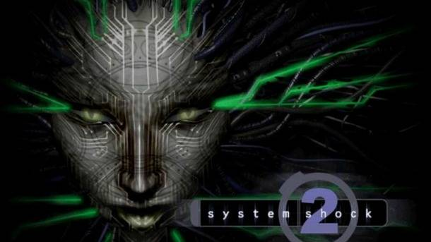 The Tomb Raiders: How Nightdive Studios Brought Back System Shock