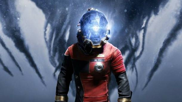 A Guide To Sneaking Through Prey (Relatively) Unscathed