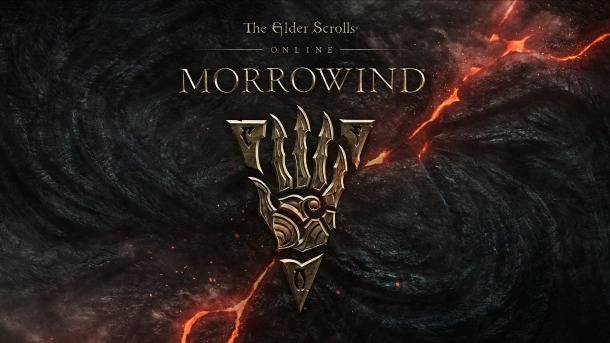 Join Us For An Elder Scrolls Online: Morrowind Livestream Today!
