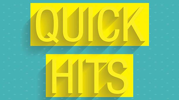 Quick Hits – 11 Good Games You Can Beat In One Sitting