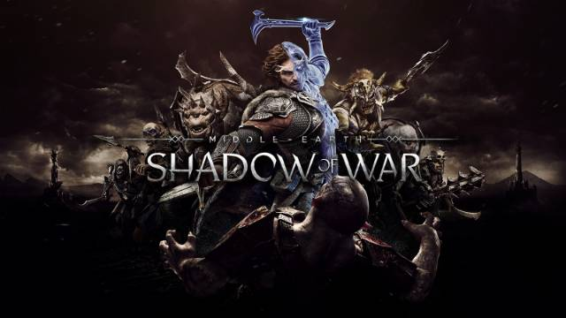 Shadow of Mordor Sequel Middle-earth: Shadow of War Won't Be Coming to Switch, Says Monolith