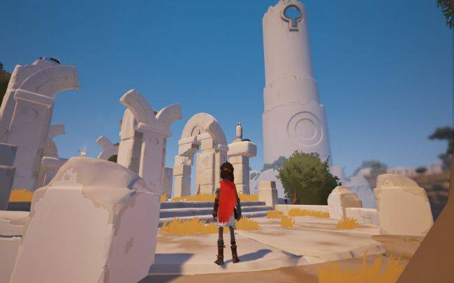 Rime studio acknowledges technical issues and comments on Denuvo