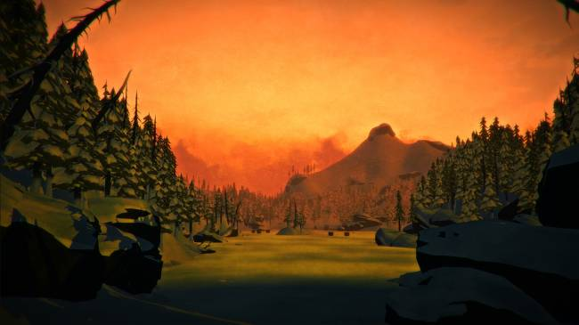 Survival RPG 'The Long Dark' gets official release date, story mode