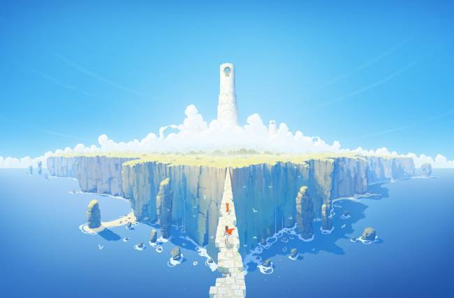 Switch players won't have to pay more for 'Rime' after all