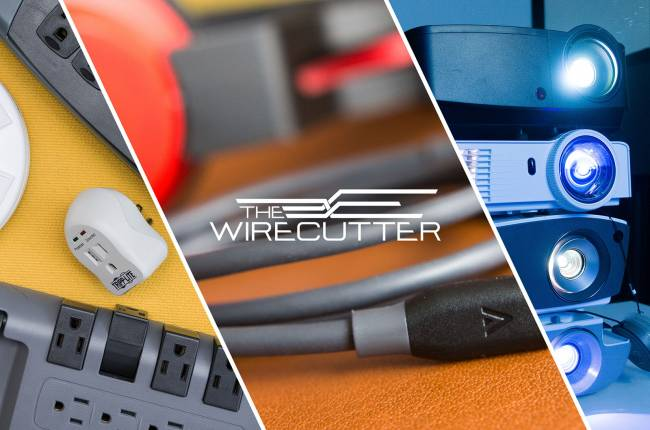 The Wirecutter's best deals: Save $60 on a PlayStation VR