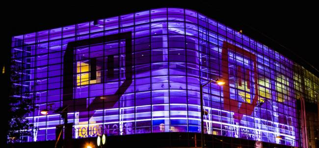 TwitchCon 2017's early-bird tickets start at $89