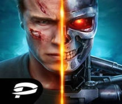 Review: Terminator Genisys: Future War review - A belated tie-in