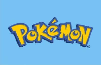 Could Niantic have just told us that Legendary Pokemon are heading to Pokemon GO?