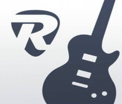 Can you play Ode to Joy on guitar and explain Rocksmith on iPad at the same time? [Video]
