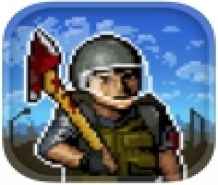 Mini DAYZ hands-on - Will Bohemia's cult classic survive the trip to mobile?