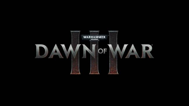 Dawn of War III Review – None Shall Find Us Wanting