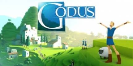 """Godus an """"Ongoing Project"""" States 22cans CEO"""