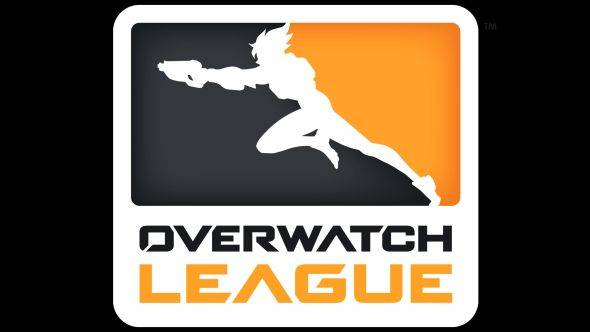 Overwatch Contenders, the first stage of Overwatch League, begins June 3