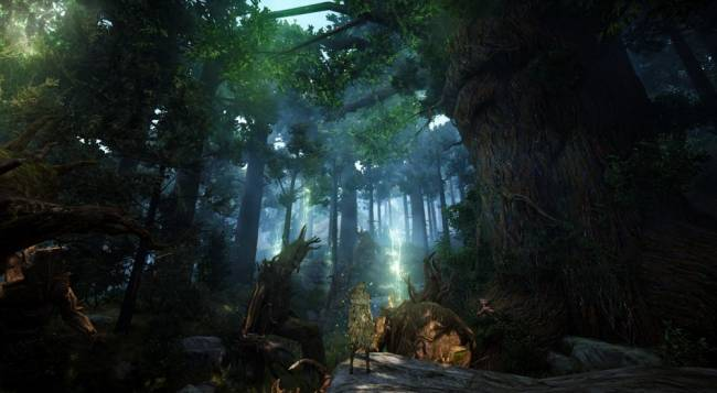 MMO Co-Opportunities Volume LXXVI: Hints and Teasers