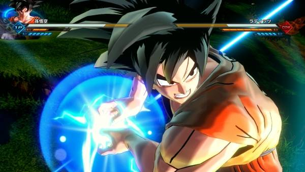Dragon Ball Xenoverse 2 for Switch launches this fall in the west, DLC 'DB Super Pack 4' launches June