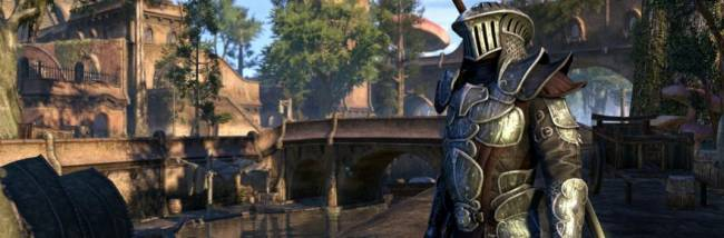 MMO Week in Review: Morrowind, Black Desert, and a bajillion other MMO launches (May 28, 2017)