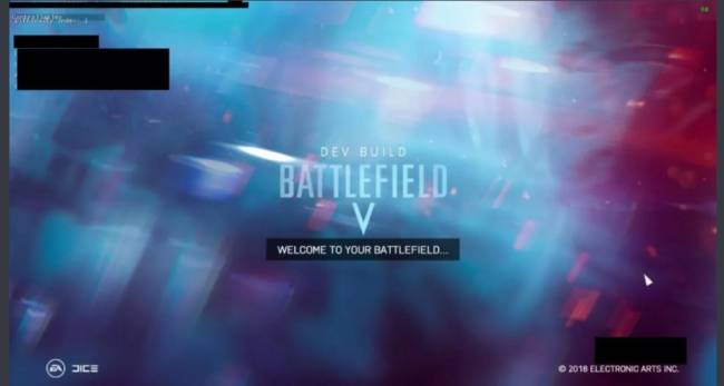 Battlefield V Release Date Announced, Watch the Reveal Trailer Now