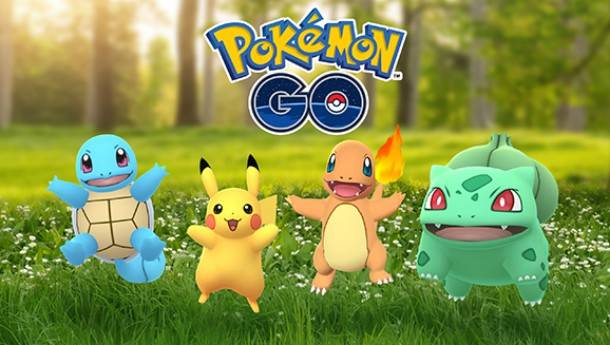 Your Spring 2018 Guide To Pokémon Go Legendary Raids, Eggs, Quests, And More