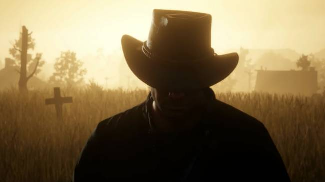 Breaking Down John Marston's Return And More Details In The Latest Trailer
