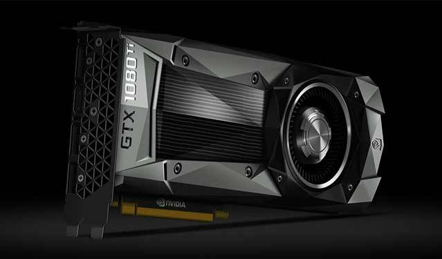 Nvidia just killed its controversial GeForce affiliate program