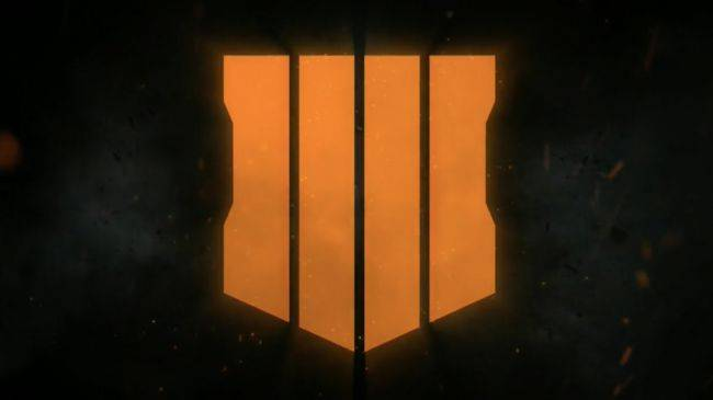 E3 tweet points to a Call of Duty: Black Ops 4 Zombies mode