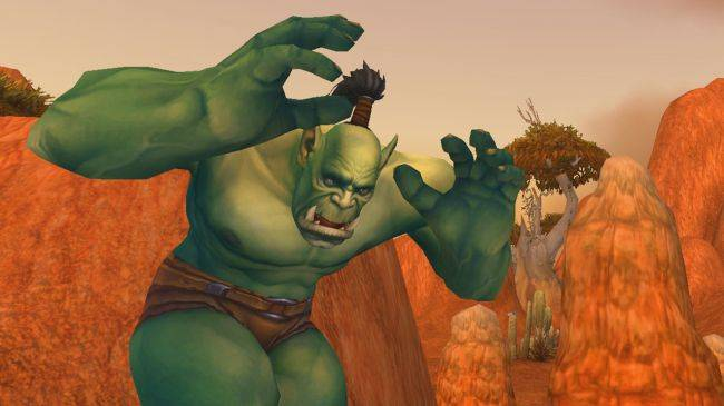 World of Warcraft DDoS attacker is going to prison for a year