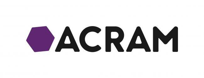 Acram Digital games removed from Steam for review manipulation