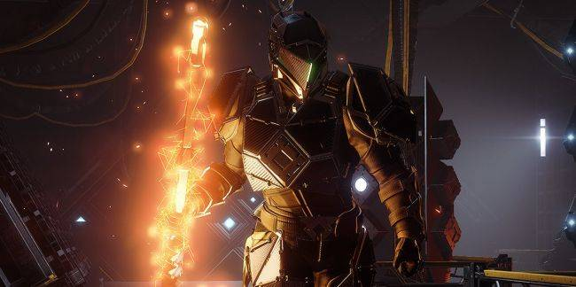 Bungie details Destiny 2: Warmind issues, first hotfix slated for next week