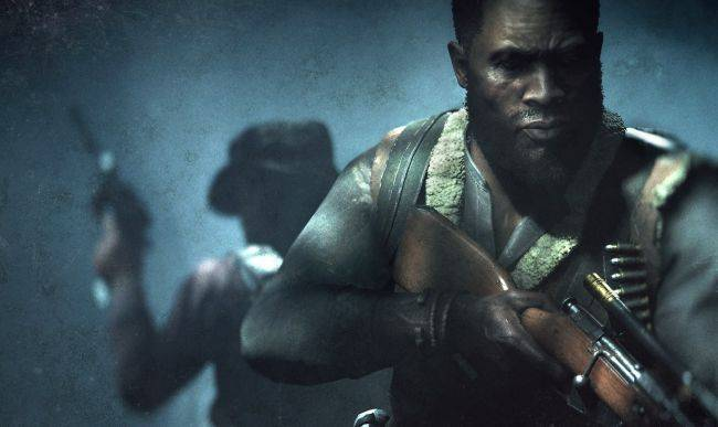 Hunt: Showdown's first major update aims to cut back on camping