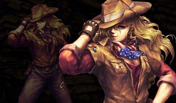 La-Mulana 2 appears on Steam, set for release this summer