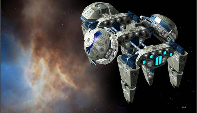 Galactic Civilizations 2: Ultimate Edition is free in the Humble Store Spring Sale