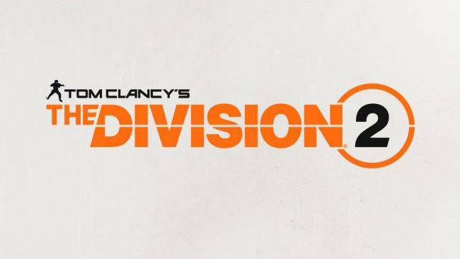 The Division 2 will aim for more content at launch and a better end-game than predecessor, Ubisoft says